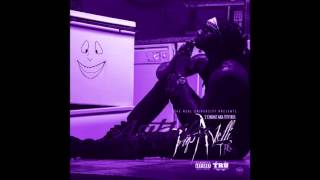 2 Chainz - GOAT Ft. The Dream Chopped & Screwed (Chop it #A5sHolee)