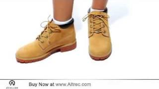 Timberland Women's Nelli Premium Boot
