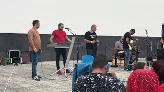 Gipsy Culy - ROMFEST (PÍSKU ) 2018