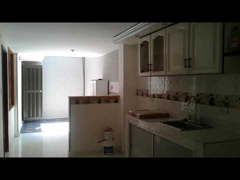 Casas, Alquiler, Guayacanes - $700.000