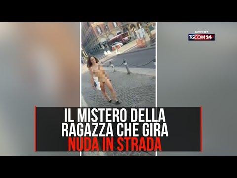 Bella sex video online visualizzazione on-line