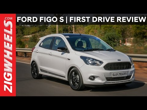 Ford-Figo-S-First-Drive-Review-ZigWheelscom