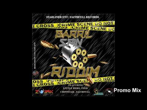 Download Stay Cool Riddim Mix 2019 by DJ Kanji MP3 & MP4 2019