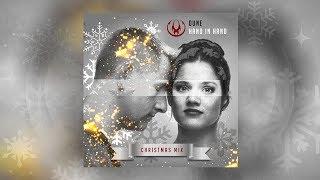 Dune - Hand In Hand (Christmas Mix)
