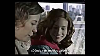 Aerosmith   Fallen Angels Subtitulado