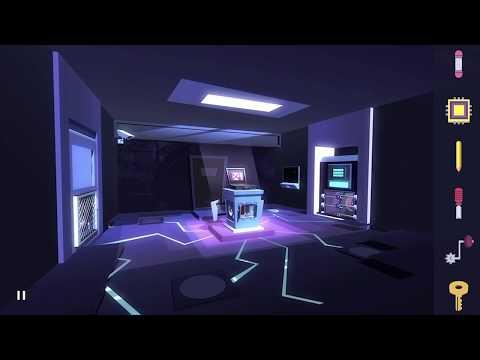 Vídeo do Agent A: Versão de avaliação