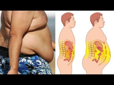 Как правильно заваривать лен для похудения