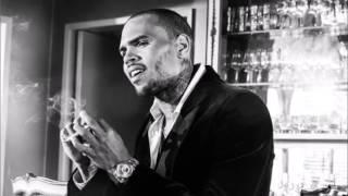 Chris Brown - Your World