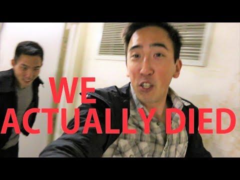 Vlogging Like Vloggers Who Copy Casey Neistat
