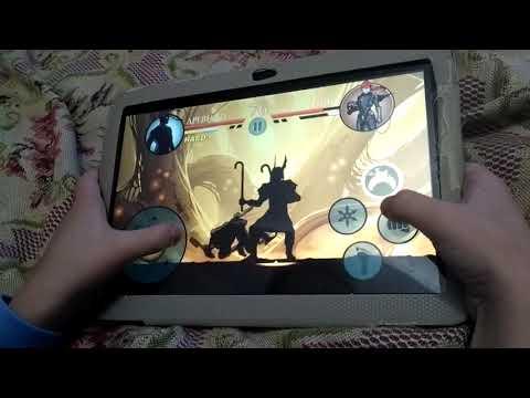 Отзыв герои меча и магии 6