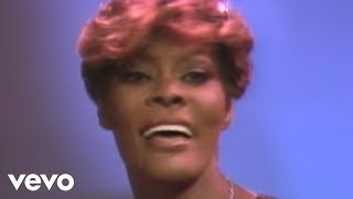 Dionne Warwick & Friends - That's What Friends Are For