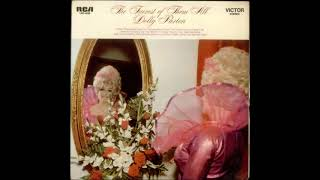 Dolly Parton - 05 I'm Doing This for Your Sake