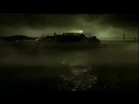 Alcatraz Season 1 (Promo 'America's Biggest Secret')