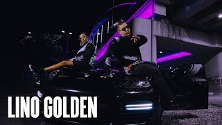 Lino Golden   Panamera REMIX (feat. Paigey Cakey) | Official Video