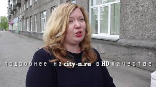 Какие дороги в Новокузнецке ремонтируют сегодня и какие на очереди