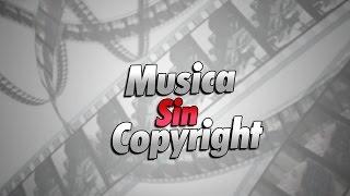Apentakill - Goear  Música Sin Copyright
