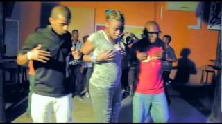 Starehe Gharama - Tundamani ft Ali kiba & Chege (www.teentz.com)