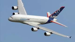 THE END OF THE AIRBUS A380?!