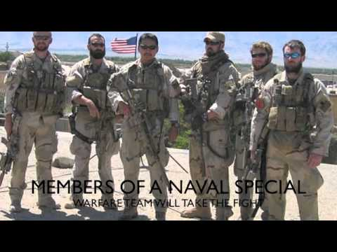 Lone Survivor Commercial (2013) (Television Commercial)