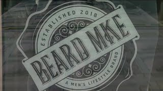 Beard MKE, small business on city's east side, nervous about future without PPP loan