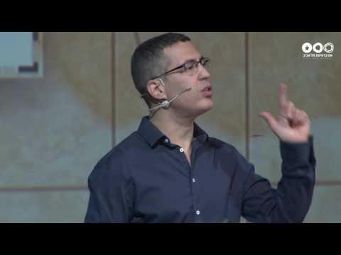 מסעות המוח בארץ הפלאות: הרצאה מרתקת על שינה וחלומות
