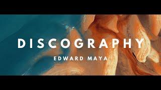 Edward Maya 's Discography 2012-2014 ( FULL ALBUM )