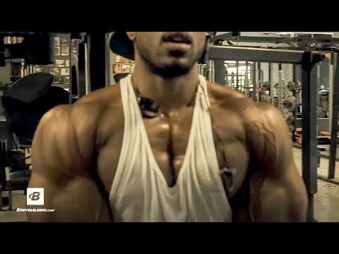 La diastase des muscles directs du ventre le prix pour lopération