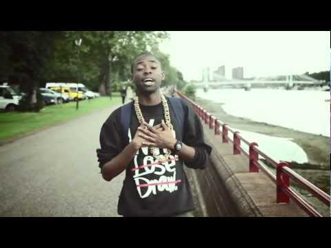 Mikey Smith Ft Gambit Ace – Child of Fortune: Music