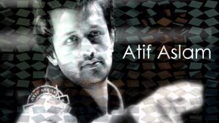 "atif aslam new song ""Koi Bataye na"""