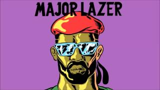 Major Lazer   Powerful (feat Ellie Goulding  Tarrus Riley) (Gregor Salto Remix) lycris mp3