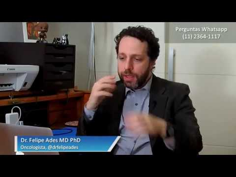 Tratamentul rupturii ligamentelor articulației cotului