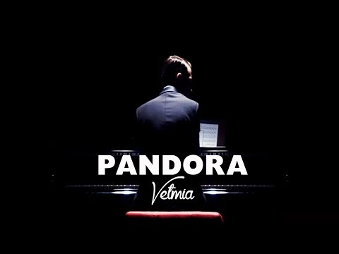 PANDORA - Vetmia