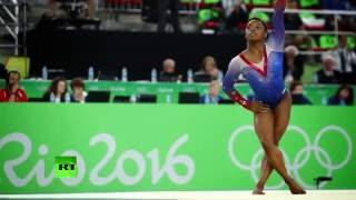 Это ужасно, но типично для спорта: эксперты об утечке WADA
