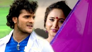 Superhit Song Nagin Khesari Lal U0026 Rani Chattarjee Bhojpuri Movie