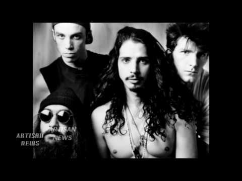 CHRIS CORNELL'S DEATH, THE TRUTH