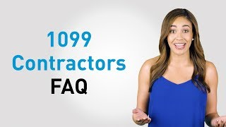 1099 Contractors: Do I Qualify for Small Business Coverage?
