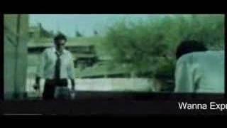 Aadat original Video By Atif Aslam