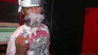 juelz santana days of our lives