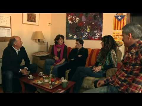 Ver vídeoSíndrome de Down: Entrevista a Andy Trias a ''El Convidat'' (complet)