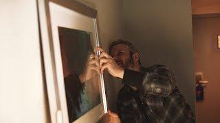 10 Secret Hotel Hiding Spots