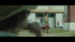 Making Rayon Real - Jared Leto Featurette - Dallas Buyers Club