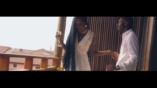 Dee Moneey Ft Efya  Only ONE Official Video