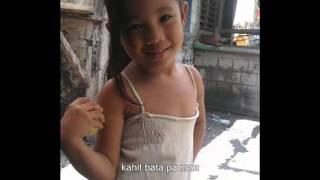 Batang Bata Ka Pa - APO Hiking Society