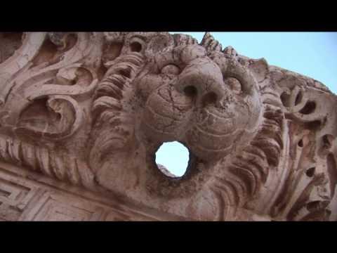 Запретные Темы Истории  Восточная Коллекция  От наследия до поделок часть 2 HD Документальный Фильм