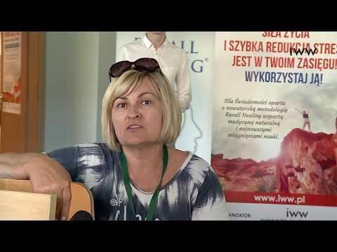 Gdzie można kupić żeński patogen w Nowosybirsku