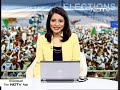 Narendra Modi Ji Used To Speak Like This: Rahul Gandhi Mimics PM - Video