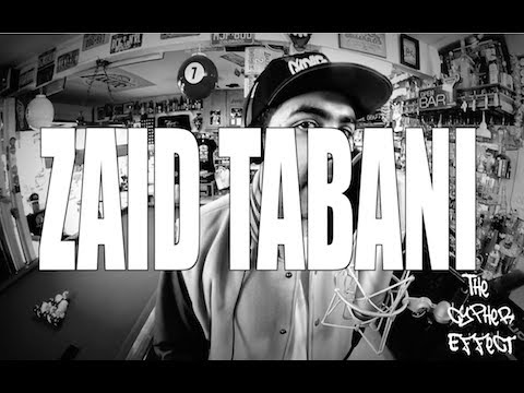 Zaid Tabani - Risk | TCE MIC CHECK
