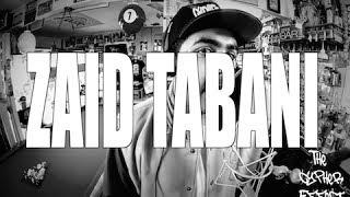 Zaid Tabani - Risk | TCE MIC CHECK