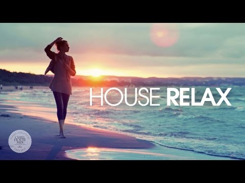 gratis download video - House Relax ✭ Spring Summer Mix