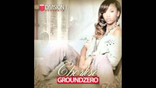 "013 GROUNDZERO: ""Fool""- Cherlise"